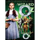 Album artwork for The Wizard of Oz