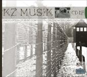 Album artwork for KZ Musik Vol. 12