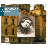 Album artwork for Best of Schumann
