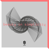 Album artwork for BEAUTY IN SIMPLICITY