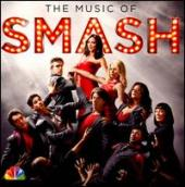 Album artwork for Smash TVST