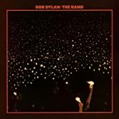 Album artwork for Bob Dylan / The Band: Before The Flood