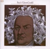 Album artwork for BACH: WTC BOOK 2 NOS. 17 -24 (GOULD)