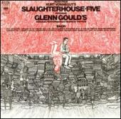 Album artwork for Music from Vonnegut's Slaughterhouse-Five Gould