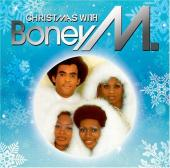 Album artwork for BONEY M. CHRISTMAS