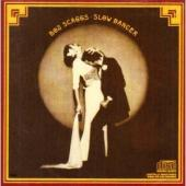 Album artwork for Boz Scaggs: Slow Dancer