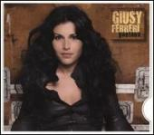 Album artwork for Giusy Ferreri Gaetana