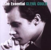 Album artwork for Glenn Gould: The Essential