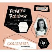 Album artwork for Finian's Rainbow  OBC