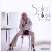 Album artwork for Sylvie Vartan: Soleil Bleu