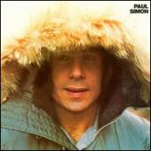 Album artwork for Paul Simon