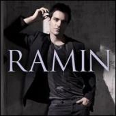 Album artwork for Ramin Karimloo - Ramin