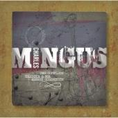 Album artwork for Charles Mingus: Complete Columbia & RCA Albums Col