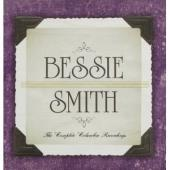 Album artwork for Bessie Smith: Complete Columbia Recordings (10CD)
