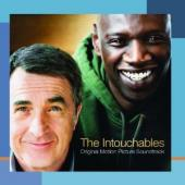 Album artwork for The Intouchables OST