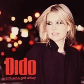 Album artwork for Dido : Girl who got away Delux Edition