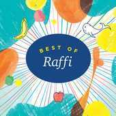Album artwork for BEST OF RAFFI