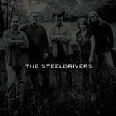 Album artwork for STEELDRIVERS (LP)