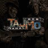 Album artwork for TAJMO / Taj Mahal, Keb Mo