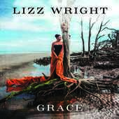 Album artwork for GRACE / Lizz Wright