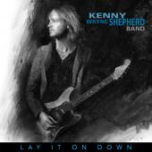 Album artwork for Lay It On Down / Kenny Wayne Shepherd Band