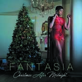 Album artwork for CHRISTMAS AFTER MIDNIGHT (LP)