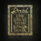 Album artwork for GREAT IRISH SONGBOOK / Dervish
