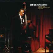 Album artwork for BASSICS - THE BEST OF THE RAY BROWN TRIO 1977 - 20