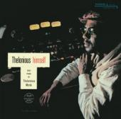 Album artwork for Thelonious Monk - Thelonious Himself