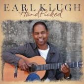 Album artwork for Earl Klugh: Hand Picked
