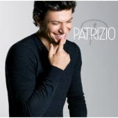 Album artwork for Patrizio Buanne: Patrizio