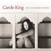 Album artwork for Carol King : The Legendary Demos