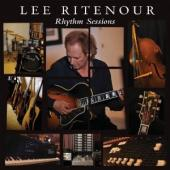 Album artwork for Lee Ritenour: Rhythm Sessions