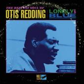 Album artwork for Otis Redding: Lonely & Blue