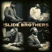 Album artwork for The Slide Brothers