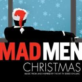 Album artwork for Mad Men Christmas