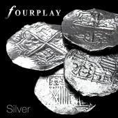 Album artwork for Silver / Fourplay