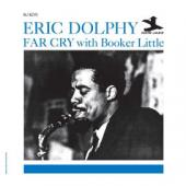 Album artwork for Eric Dolphy - Far Cry with Booker Little
