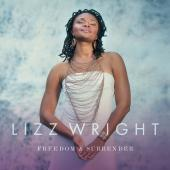 Album artwork for Lizz Wright - Freedom & Surrender