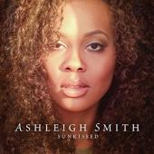 Album artwork for Ashleigh Smith - Sunkissed