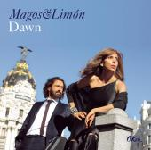 Album artwork for Magos & Limon - Dawn
