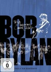 Album artwork for Bob Dylan: 30th Anniversary Concert [Deluxe Editi