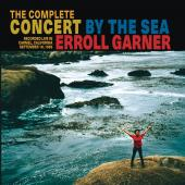 Album artwork for The Complete Concert by the Sea / Erroll Garner (3