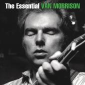 Album artwork for Van Morrison: The Essential