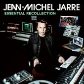 Album artwork for Jean-Michel Jarre: Essential Recollection