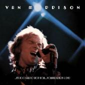 Album artwork for Van Morrison - It`s Too Late to Stop Now...Vols. 2