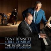 Album artwork for TONY BENNETT & BILL CHARLAP