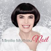 Album artwork for Noel / Mireille Mathieu