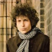 Album artwork for Blonde on Blonde / Bob Dylan
