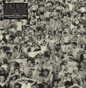 Album artwork for Listen Without Prejudice Deluxe / George Michael
